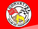 Corvette Club of Manitoba